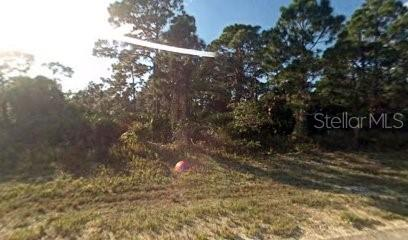 918 RUBY ST Property Photo - LABELLE, FL real estate listing