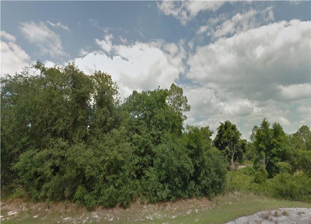 1222 BALTIC LANE Property Photo