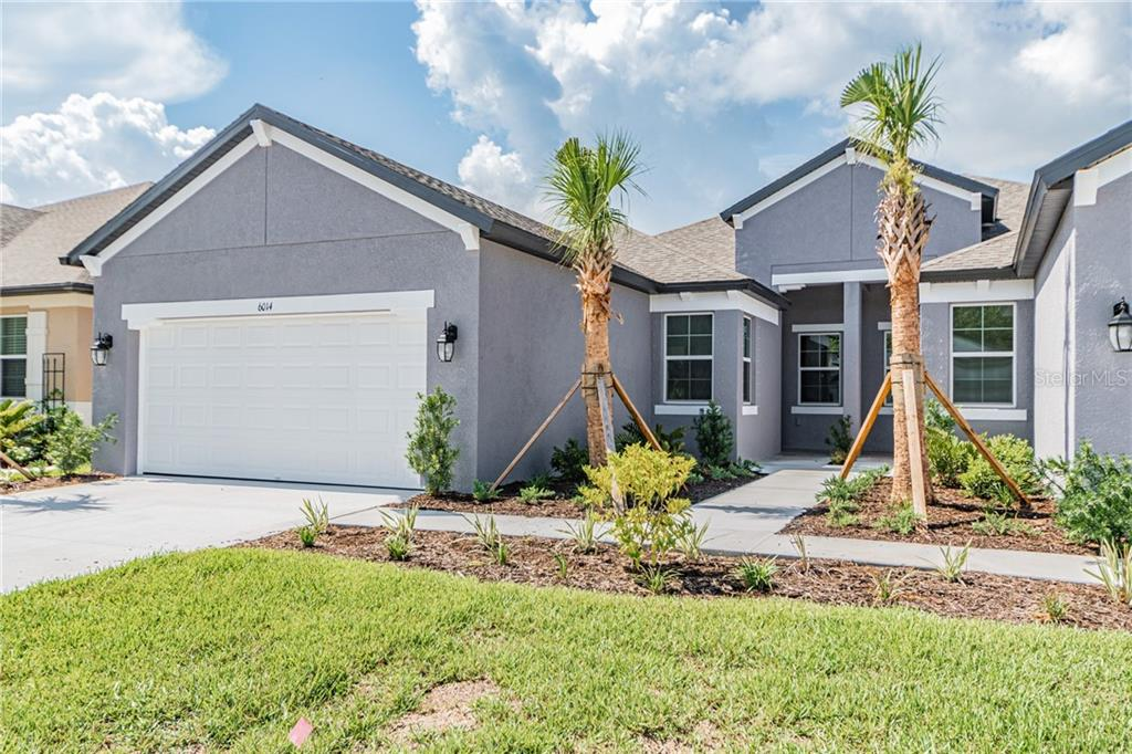 6014 AMBERLY DRIVE Property Photo - BRADENTON, FL real estate listing
