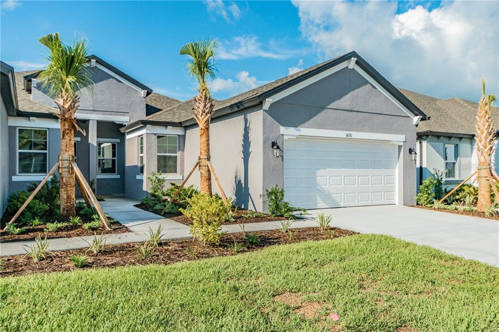 6010 AMBERLY DRIVE Property Photo - BRADENTON, FL real estate listing