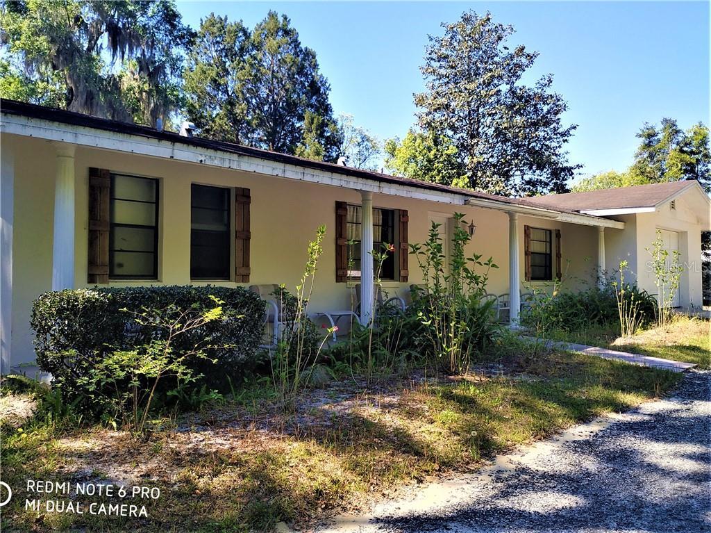 247 N Blue Lake Avenue Property Photo