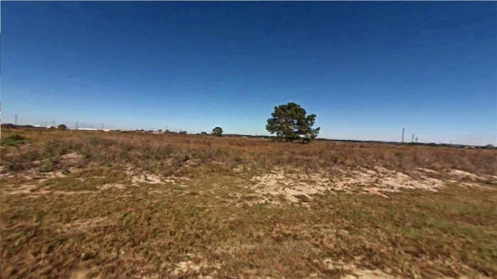 9006 E CROW CIR Property Photo - LABELLE, FL real estate listing
