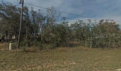 2180 W Bonita Road Property Photo