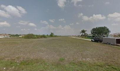 2301 NE 8TH PLACE Property Photo - CAPE CORAL, FL real estate listing