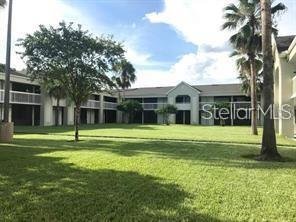 5245 W IRLO BRONSON MEM HWY 157 Property Photo - KISSIMMEE, FL real estate listing