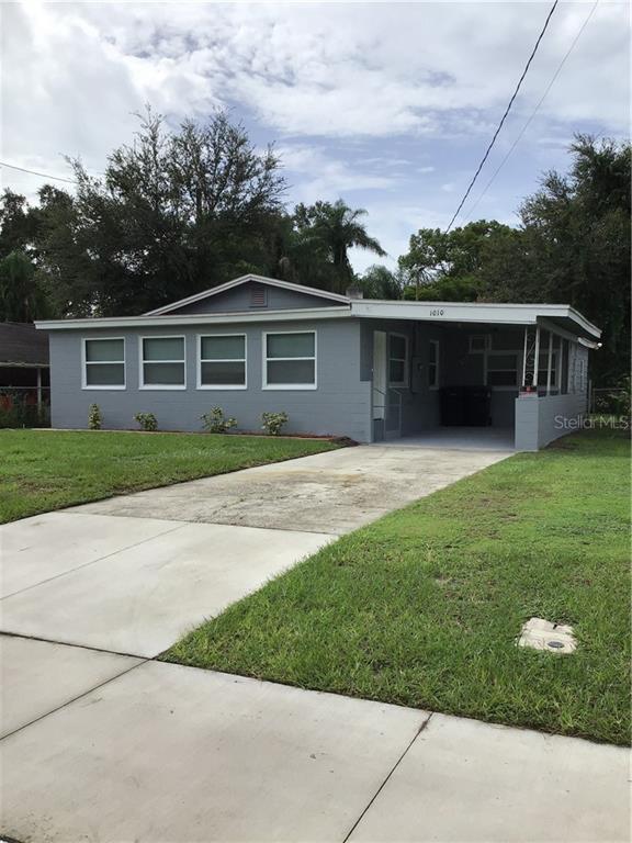 1010 18TH STREET Property Photo - ORLANDO, FL real estate listing