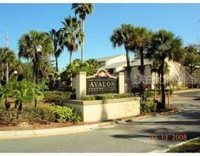 4211 S SEMORAN BOULEVARD #3 Property Photo - ORLANDO, FL real estate listing