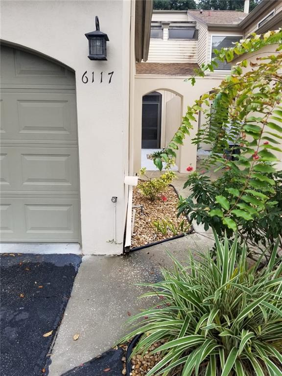 6117 SUNNYVALE DRIVE #2206 Property Photo - ORLANDO, FL real estate listing