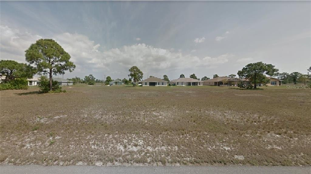 2611 Nw 25th Place Property Photo