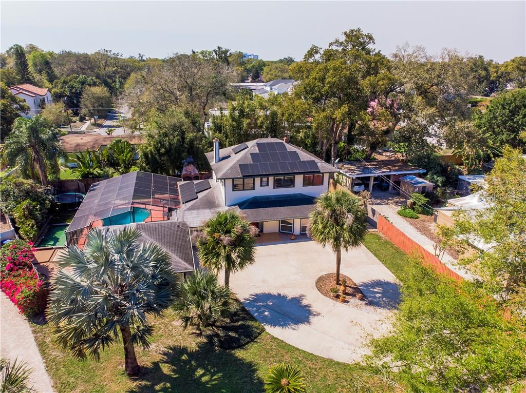 2619 WINTER PARK ROAD Property Photo - WINTER PARK, FL real estate listing