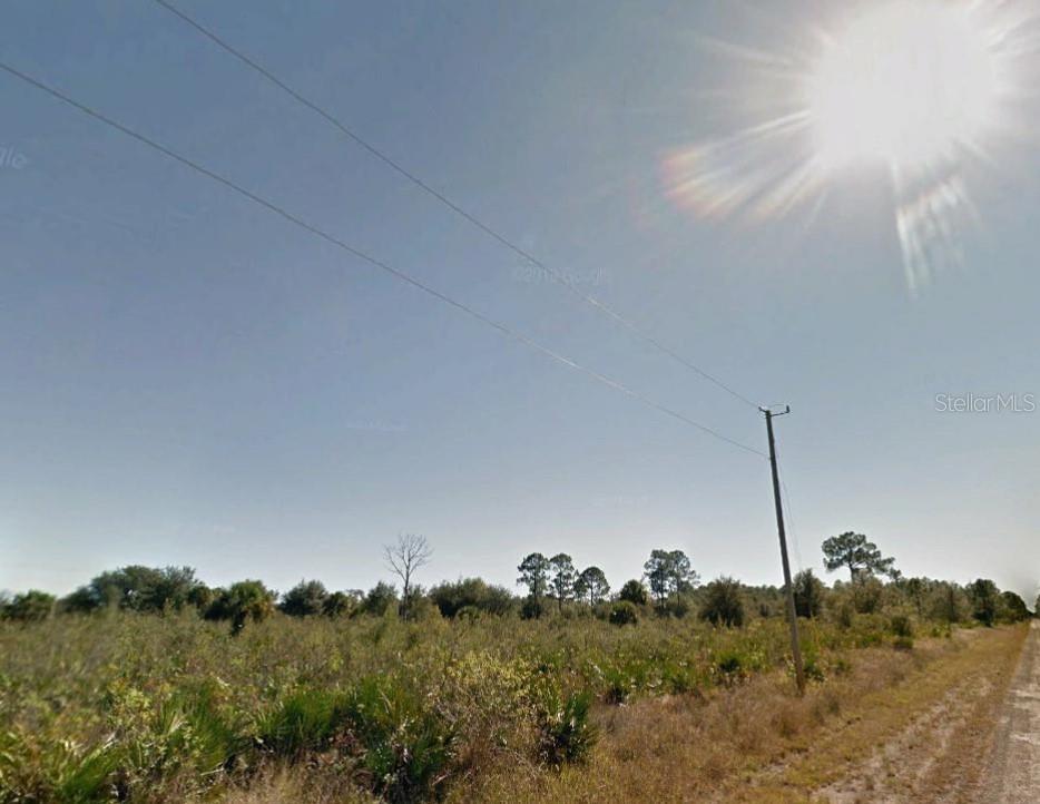 1020 Abbott Avenue Property Photo