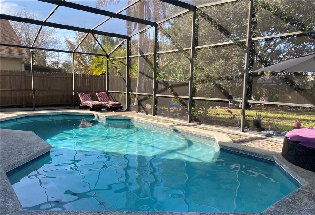 6441 CHERRY GROVE CIRCLE Property Photo - ORLANDO, FL real estate listing