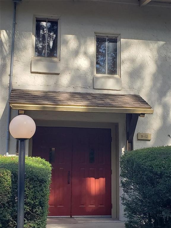 200 Maitland Avenue #12 Property Photo