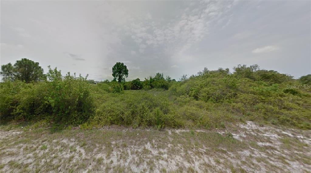12953 Foresman Boulevard Property Photo