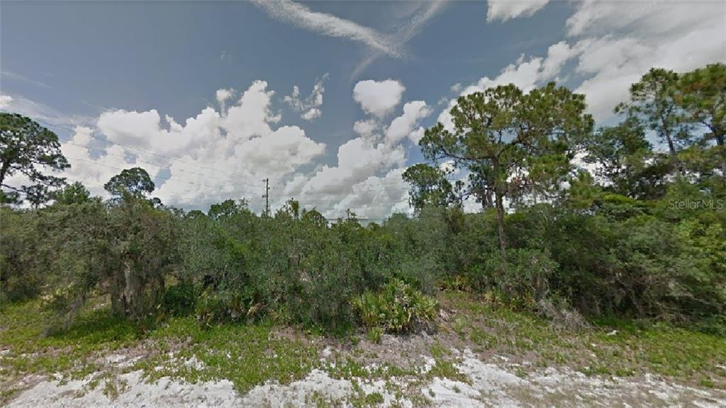 4104 GOLFVIEW ROAD Property Photo - SEBRING, FL real estate listing