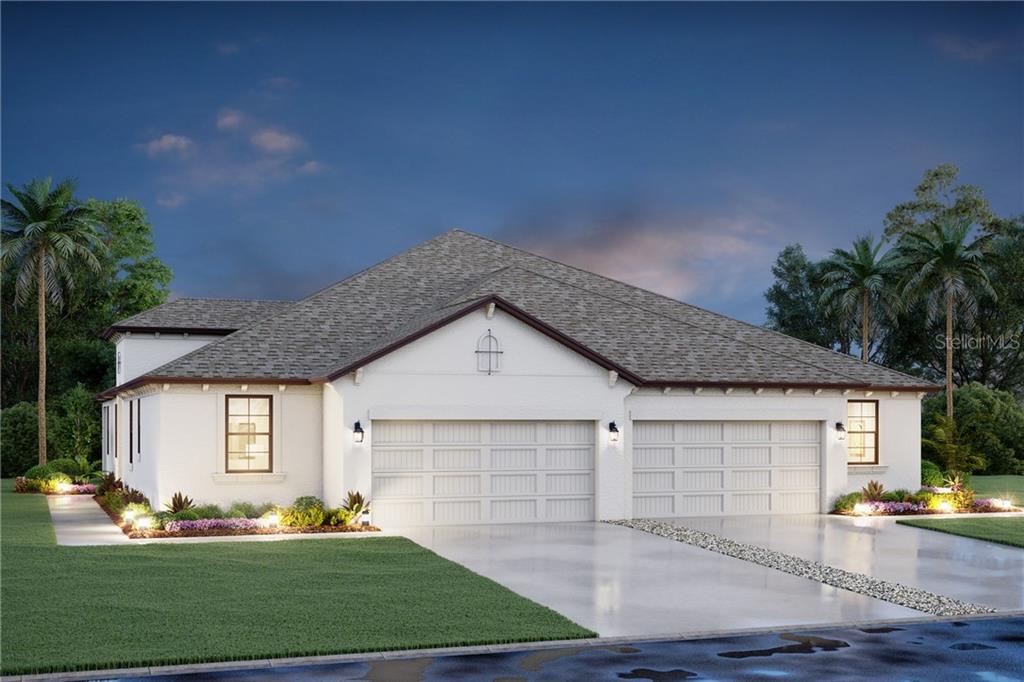 6101 AMBERLY DRIVE Property Photo - BRADENTON, FL real estate listing