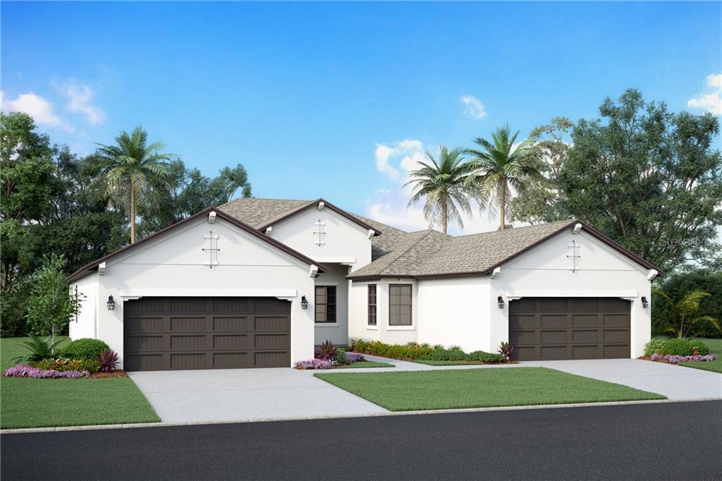 6054 AMBERLY DRIVE Property Photo - BRADENTON, FL real estate listing