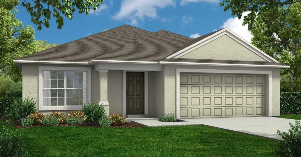 3108 CALYPSO DRIVE Property Photo - AVON PARK, FL real estate listing