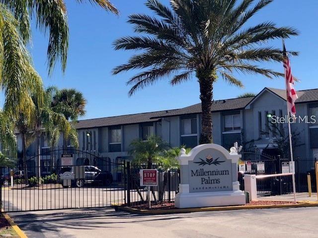 4763 S TEXAS AVENUE #4763A Property Photo - ORLANDO, FL real estate listing