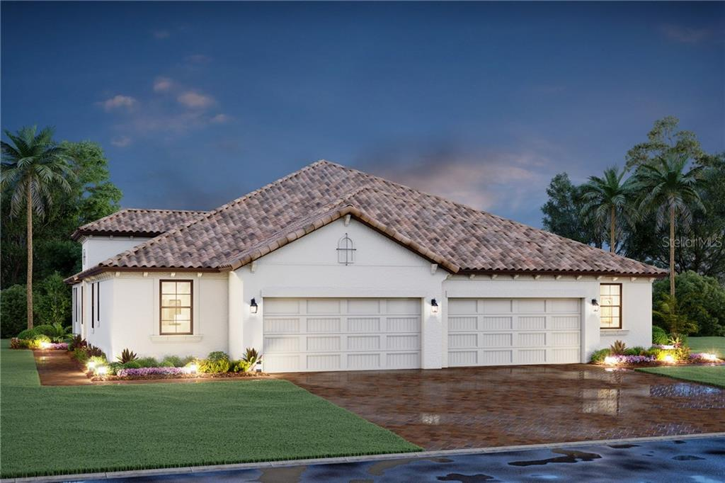 6053 AMBERLY DRIVE Property Photo - BRADENTON, FL real estate listing