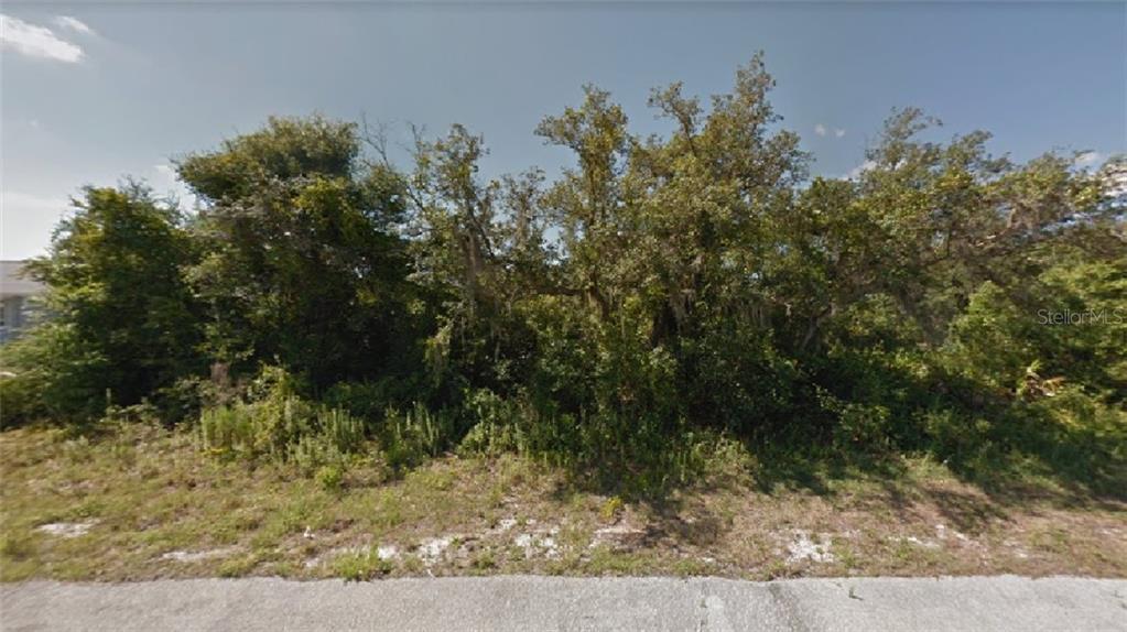29095 Alfaretta Avenue Property Photo