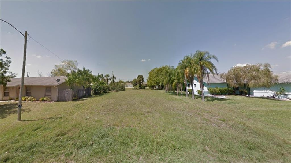 1220 SE 23RD PLACE Property Photo - CAPE CORAL, FL real estate listing