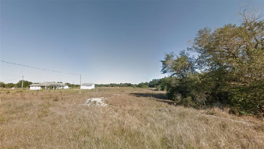 2905 E 17th Street Property Photo