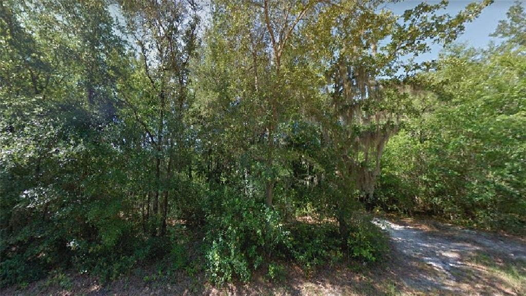 8206 W Kennedy Lane Property Photo