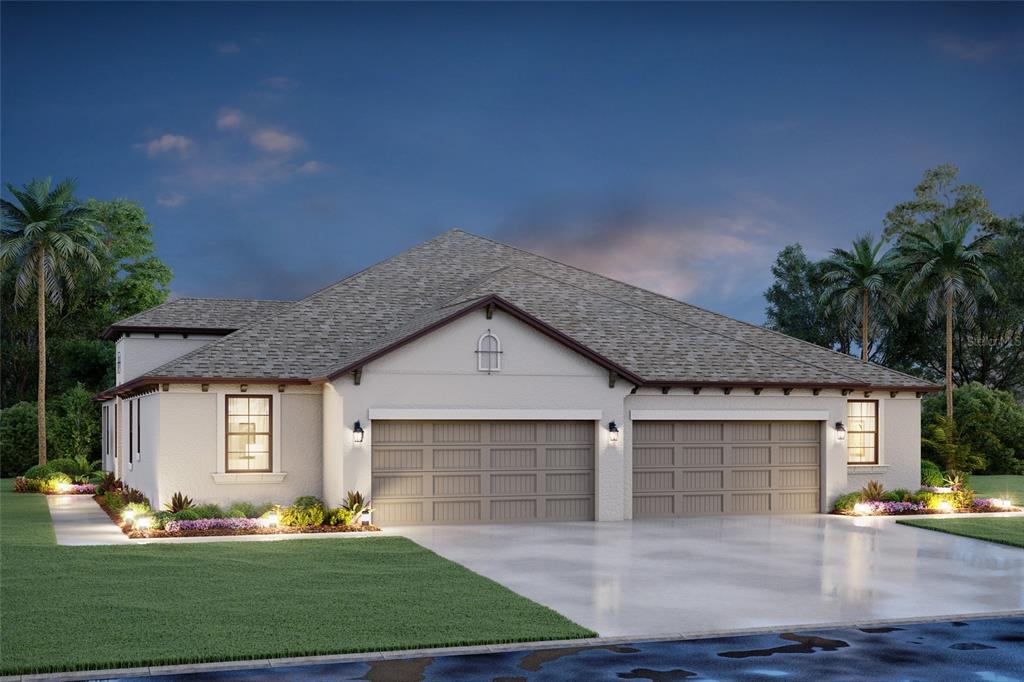 5990 FIORE DRIVE Property Photo - BRADENTON, FL real estate listing