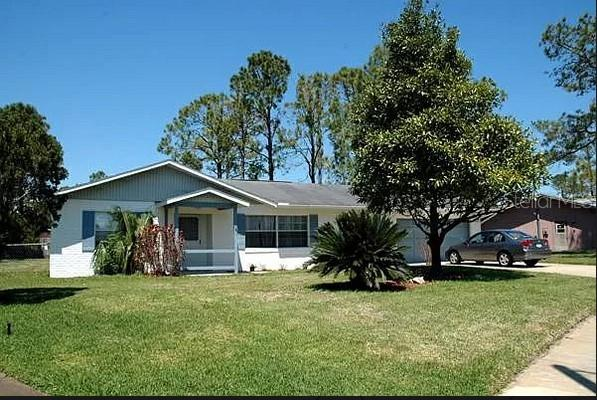 130 Springwood Drive Property Photo