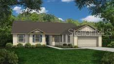 6339 English Creek Drive Property Photo