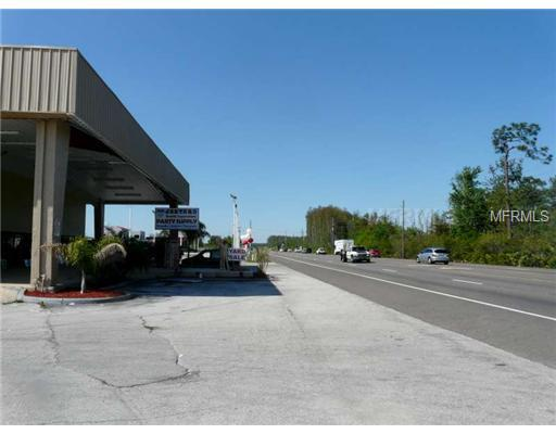 2830 N ORANGE BLOSSOM TRAIL Property Photo - KISSIMMEE, FL real estate listing