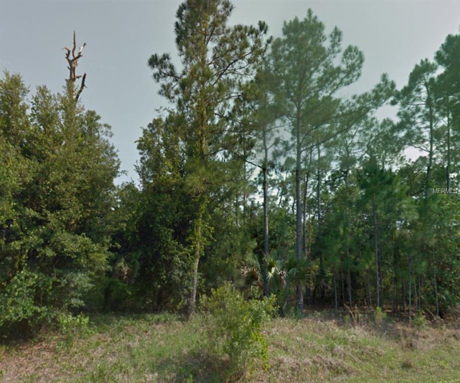 226 Spoonbill Drive Property Photo