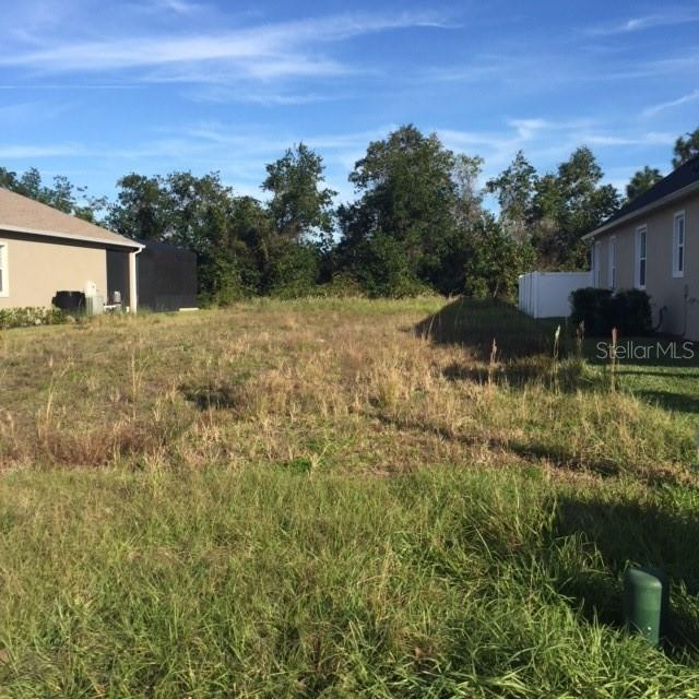 7120 Indian Grass Road Property Photo