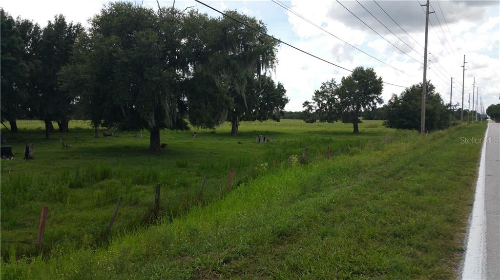 4001 E HINSON AVE Property Photo - HAINES CITY, FL real estate listing