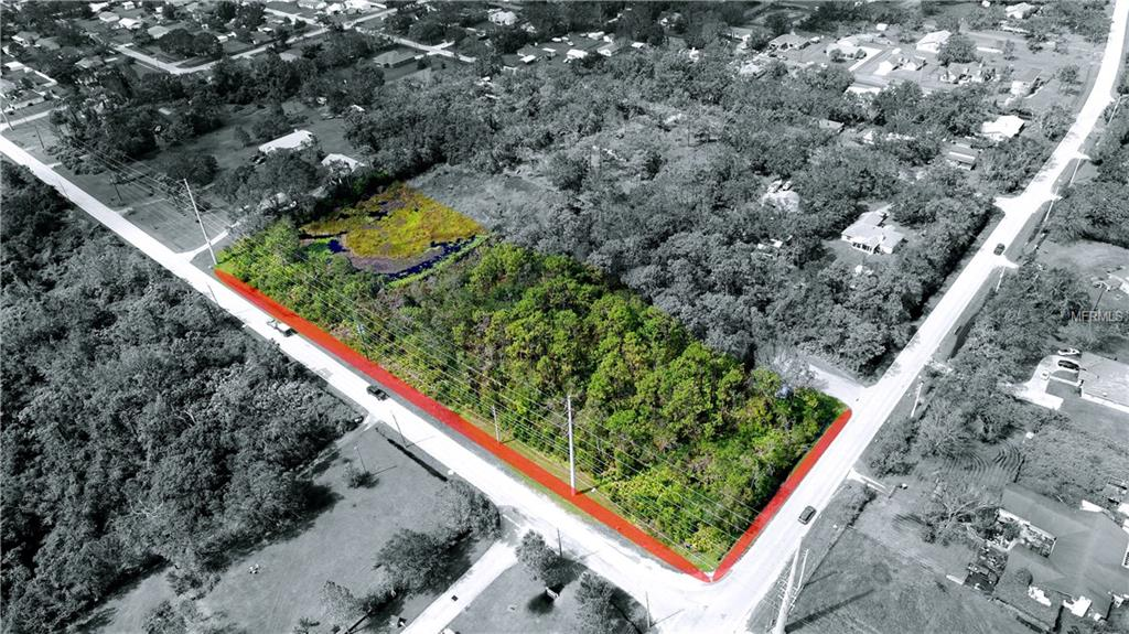 0 DEER RUN RD Property Photo - SAINT CLOUD, FL real estate listing