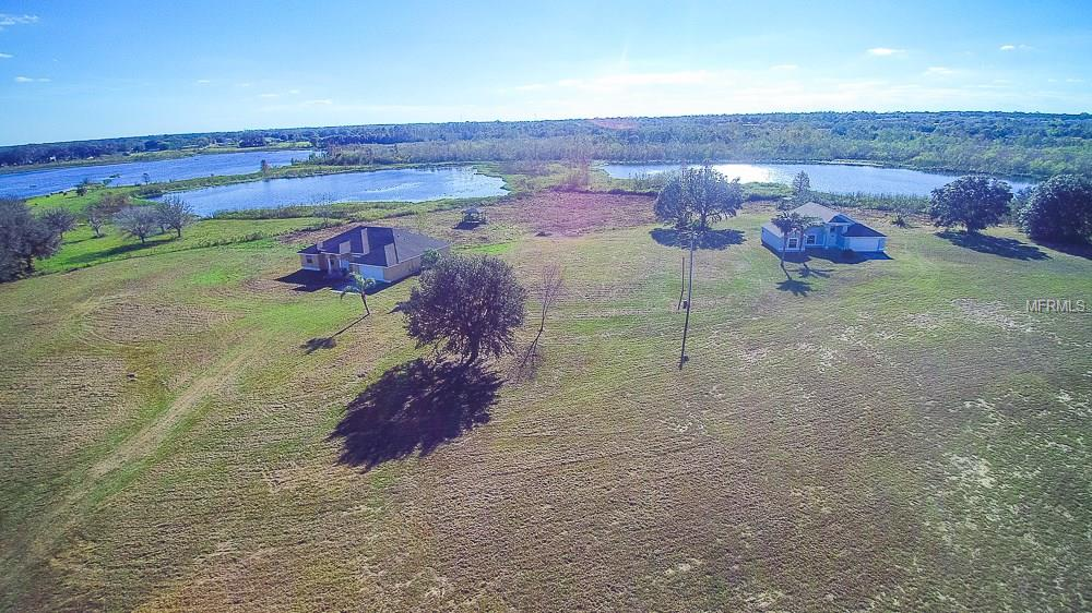 1253 LAKEWOOD ROAD Property Photo - DAVENPORT, FL real estate listing