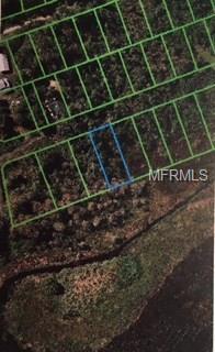 715 LAKEMONT DR Property Photo - LAKE PLACID, FL real estate listing