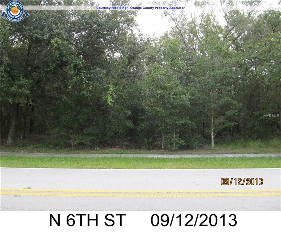 1833 N 6TH ST Property Photo