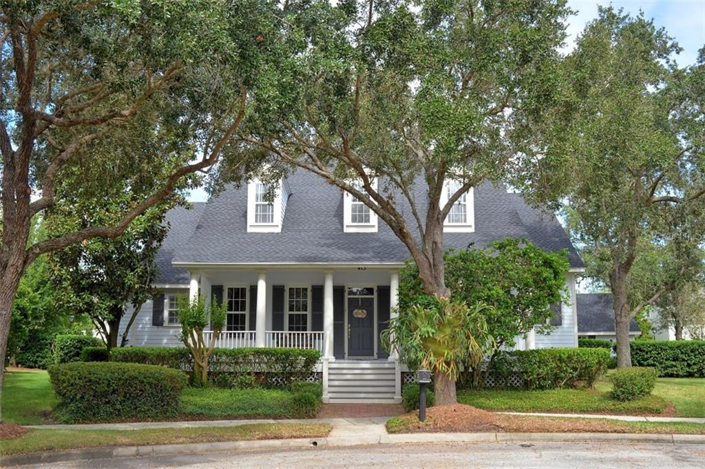 415 ARBOR CT Property Photo - CELEBRATION, FL real estate listing