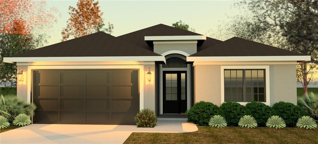 1050 Myrtle Ave Property Photo