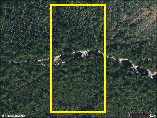 SUBURBAN ESTS SEC 17...2413 0000 Property Photo