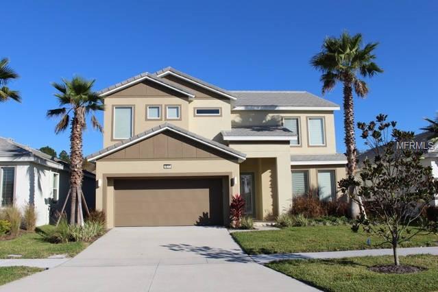 4517 Monado Dr Property Photo