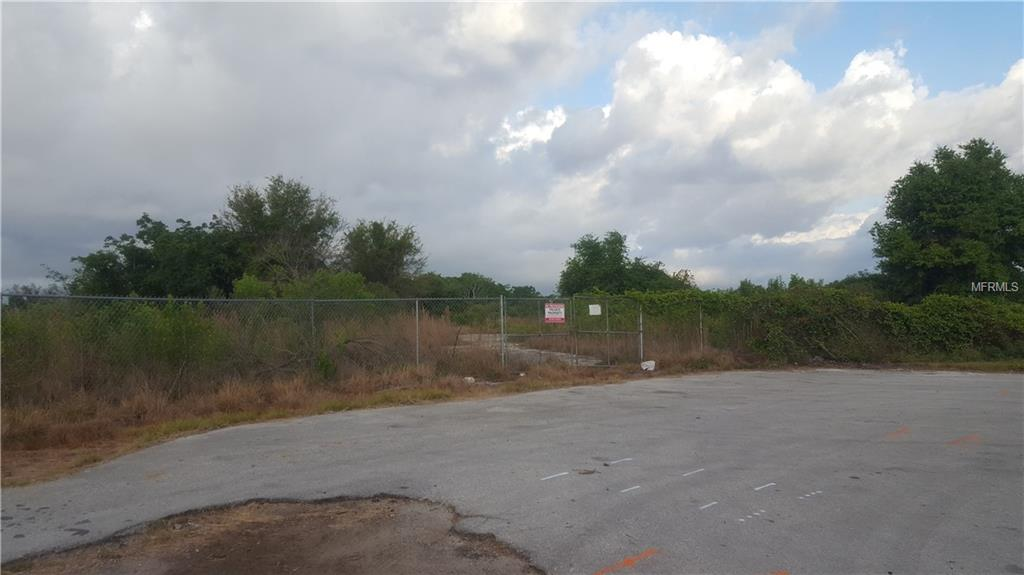 3098 WILL HUGHEY RD Property Photo - KISSIMMEE, FL real estate listing