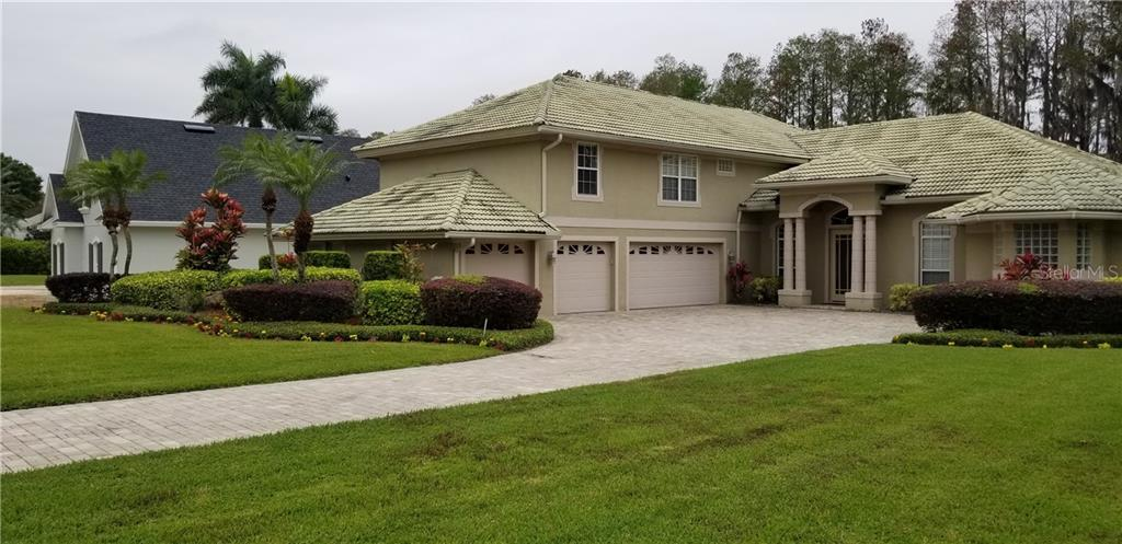 5506 BAY SIDE DR Property Photo - ORLANDO, FL real estate listing