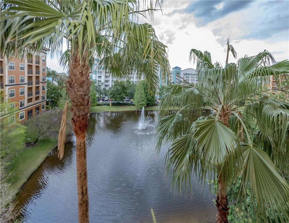 12527 Floridays Resort Drive #506 Property Photo