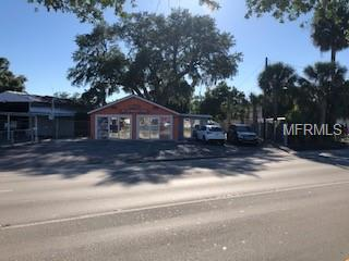 5634 S Orange Avenue Property Photo