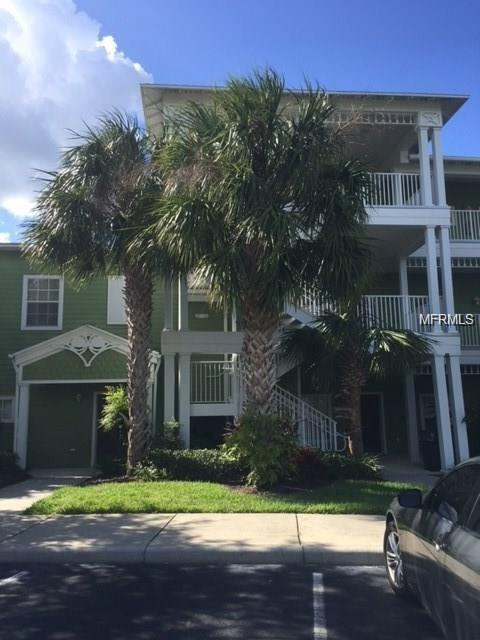 606 Gran Bahama Boulevard 29202 #29202 Property Photo