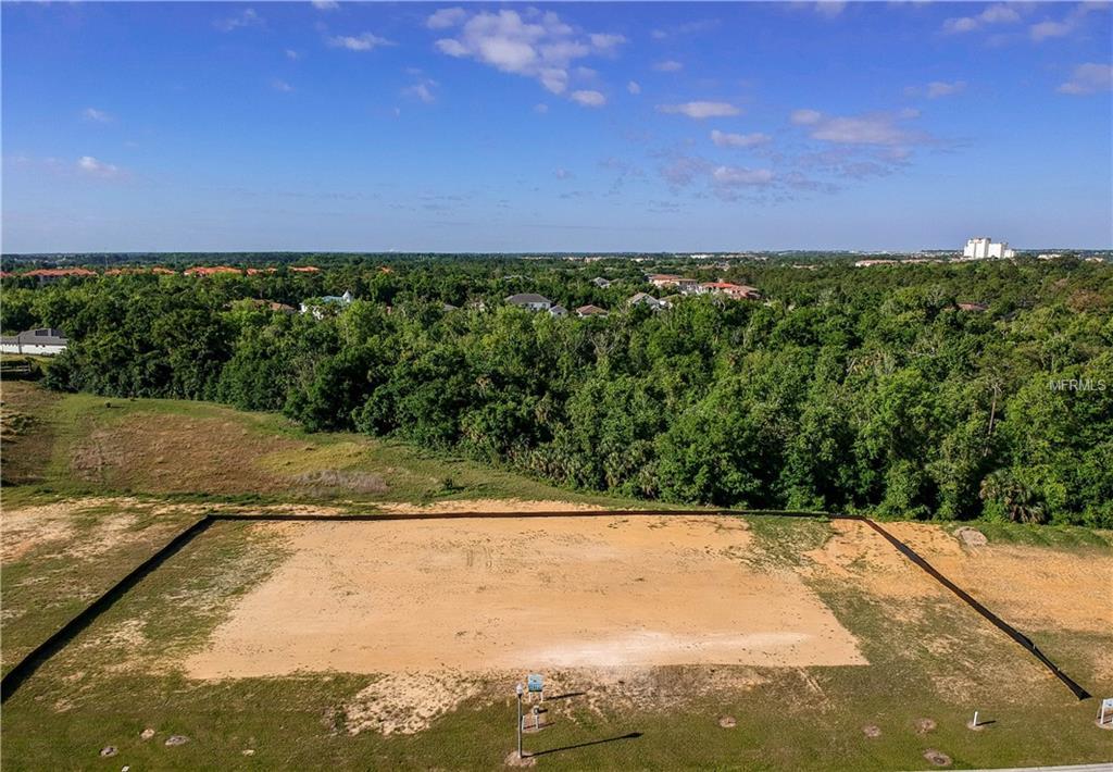 8035 TWIN EAGLES LOOP Property Photo