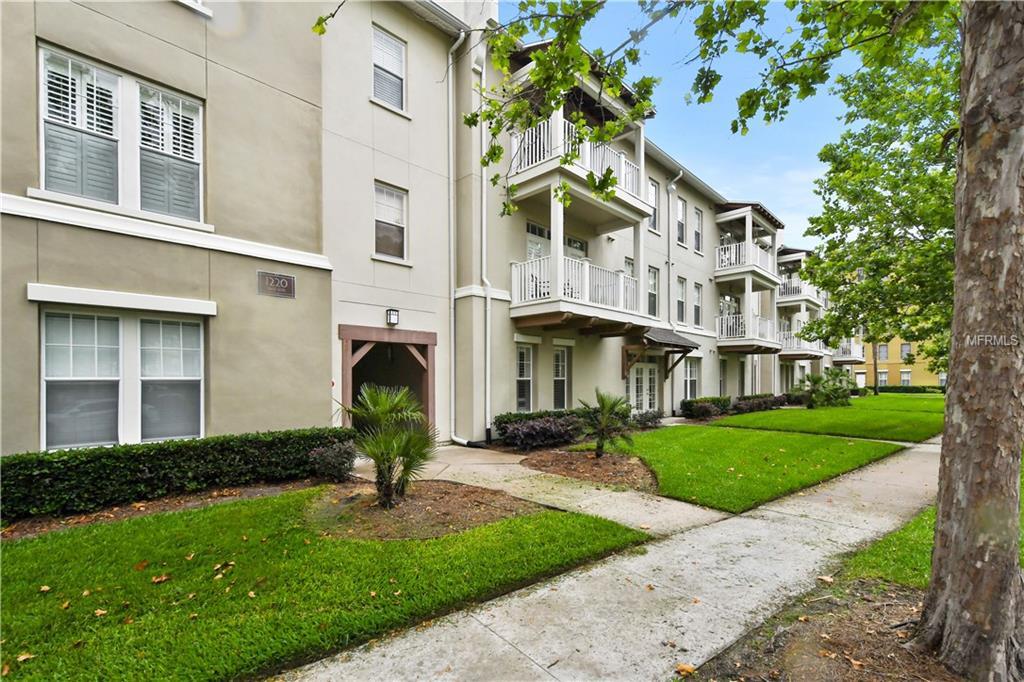 Artisan Club Condo P3 Real Estate Listings Main Image